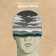 Abandoned By Bears, Headstorm (CD)
