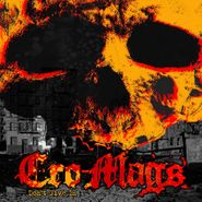 """Cro-Mags, Don't Give In (7"""")"""