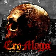 "Cro-Mags, From The Grave (7"")"