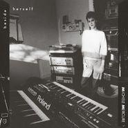 Michele Mercure, Beside Herself (CD)