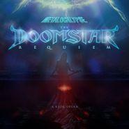 Dethklok, Metalocalypse: The Doomstar Requiem: A Klok Opera (CD)