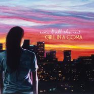 Girl In A Coma, Exits & All The Rest (LP)
