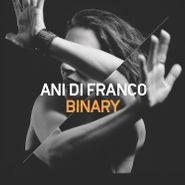 Ani DiFranco, Binary (CD)