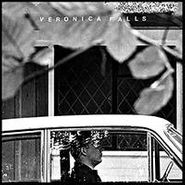 """Veronica Falls, Waiting For Something To Happen (7"""")"""