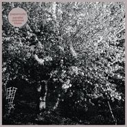Papercuts, Parallel Universe Blues (CD)