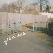 Jeanines, Jeanines (LP)