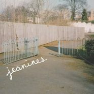 Jeanines, Jeanines (CD)