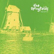 The Springfields, Singles 1986-1991 (CD)