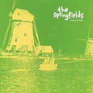The Springfields, Singles 1986-1991 (LP)