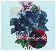 Carla Morrison, Aprendiendo A Aprender (CD)