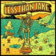 Less Than Jake, Greetings & Salutations From Less Than Jake (LP)