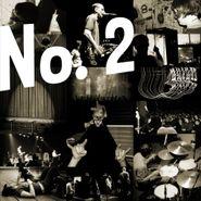 No. 2, No Memory [Record Store Day] (LP)