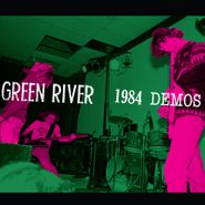Green River, 1984 Demos [Record Store Day] (LP)