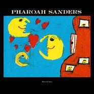 Pharoah Sanders, Moon Child (LP)