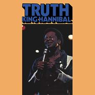 King Hannibal, Truth (LP)