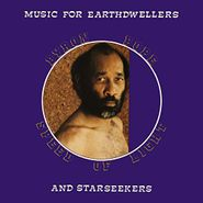 Byron Pope, Music For Earthdwellers And Starseekers (LP)