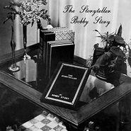 Bobby Patterson, The Storyteller (LP)