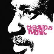 Thelonious Monk, Palais Des Beaux-Arts 1963 [Record Store Day] (LP)