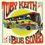 Toby Keith, The Bus Songs (CD)