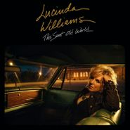 Lucinda Williams, This Sweet Old World (CD)