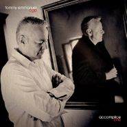 Tommy Emmanuel, Accomplice One (LP)