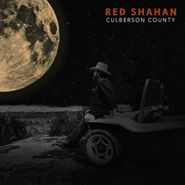 Red Shahan, Culberson County (CD)