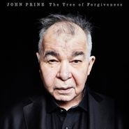 John Prine, The Tree Of Forgiveness (CD)