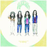 The Weeks, Easy (LP)