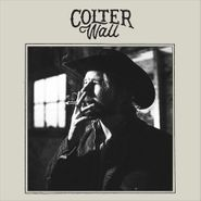 Colter Wall, Colter Wall (CD)