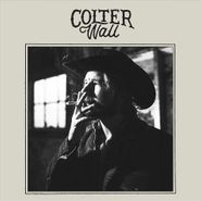 Colter Wall, Colter Wall (LP)