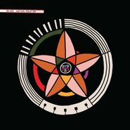 Dr. Dog, Critical Equation (LP)