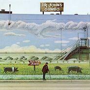 Dr. John, Dr. John's Gumbo [200 Gram Vinyl] (LP)