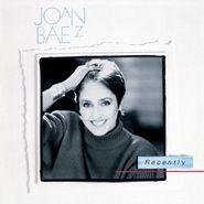 Joan Baez, Recently [200 Gram Vinyl] (LP)