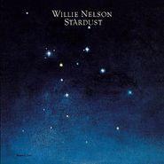 Willie Nelson, Stardust [200 Gram Vinyl] (LP)