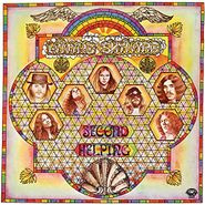 Lynyrd Skynyrd, Second Helping [200 Gram Vinyl] (LP)