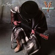 Stevie Ray Vaughan And Double Trouble, In Step [200 Gram Vinyl] (LP)