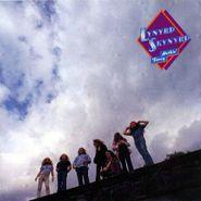 Lynyrd Skynyrd, Nuthin' Fancy [200 Gram Vinyl] (LP)