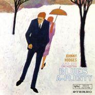Johnny Hodges, Blues A-Plenty [SACD] (CD)