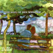 Ben Webster, The Soul Of Ben Webster [SACD] (CD)