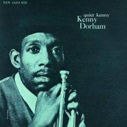 Kenny Dorham, Quiet Kenny [200 Gram Vinyl]  (LP)