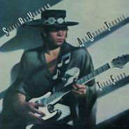 Stevie Ray Vaughan And Double Trouble, Texas Flood [200 Gram Vinyl] (LP)
