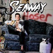 Seaway, Hoser (CD)