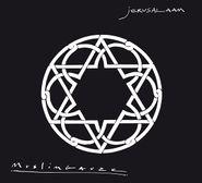 Muslimgauze, Jerusalaam (CD)