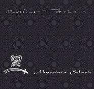Muslimgauze, Abyssinia Selasie [Limited Edition] (CD)