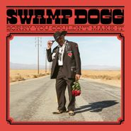 """Swamp Dogg, Sorry You Couldn't Make It [Swamp Green Vinyl + 7""""] (LP)"""