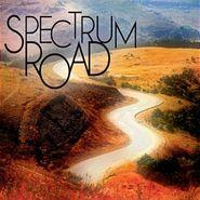 Spectrum Road, Spectrum Road (LP)