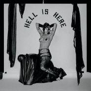 HIDE, Hell Is Here [Marble Vinyl] (LP)