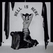 HIDE, Hell Is Here (LP)