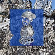 Pod Blotz, Transdimensional System (LP)
