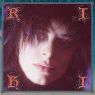 Riki, Riki [Bone White Vinyl] (LP)